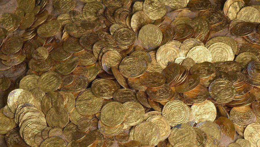 http://www.gold-rush.nl/munten-verkopen/