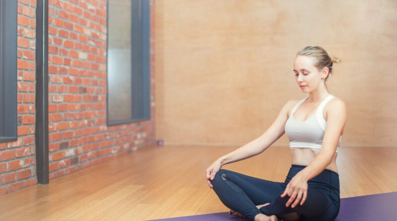 meditatie les