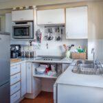 Wil jij een nieuwe keuken? Ga dan naar keukenzaak Tilburg